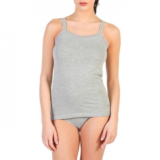 Maiou femei Pierre Cardin Underwear model PC_CAMELIA_B