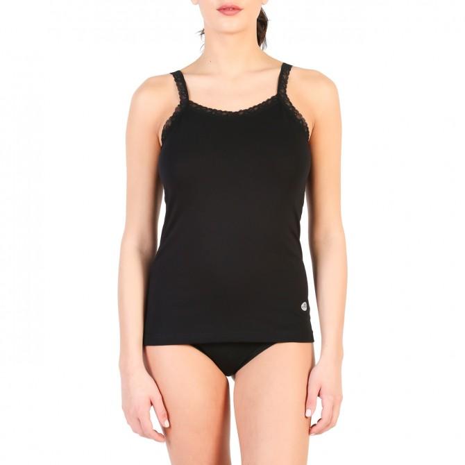 Maiou femei Pierre Cardin Underwear model PC_CAMELIA_C