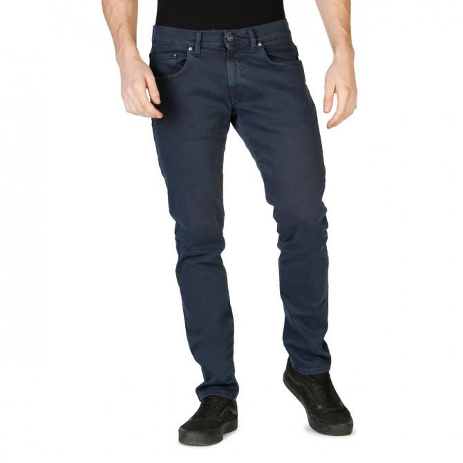 Carrera Jeans - 000717_8302A