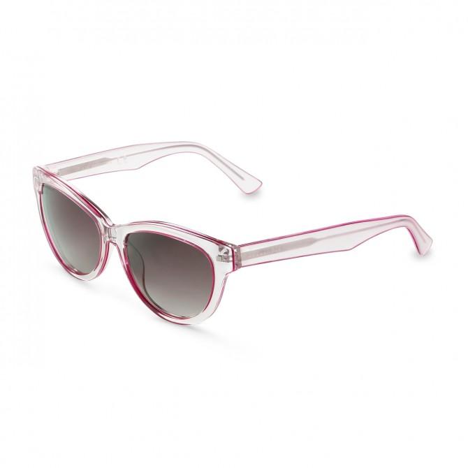 Ochelari de soare femei Dsquared2 model DQ0173