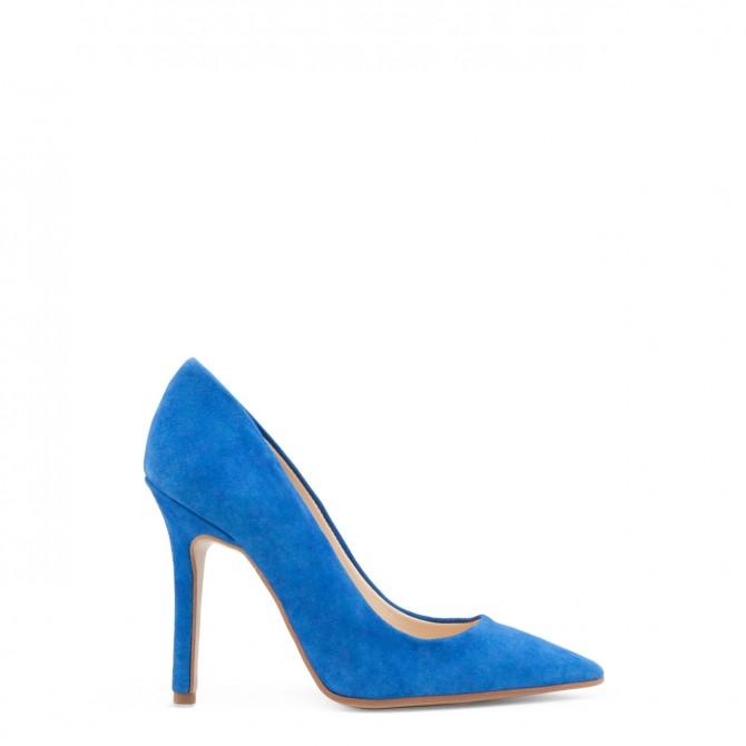 Pantofi cu toc femei Made in Italia model EMOZIONI