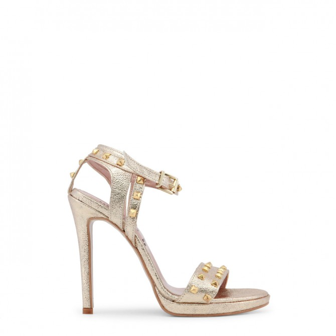 Sandale femei Paris Hilton model 8603