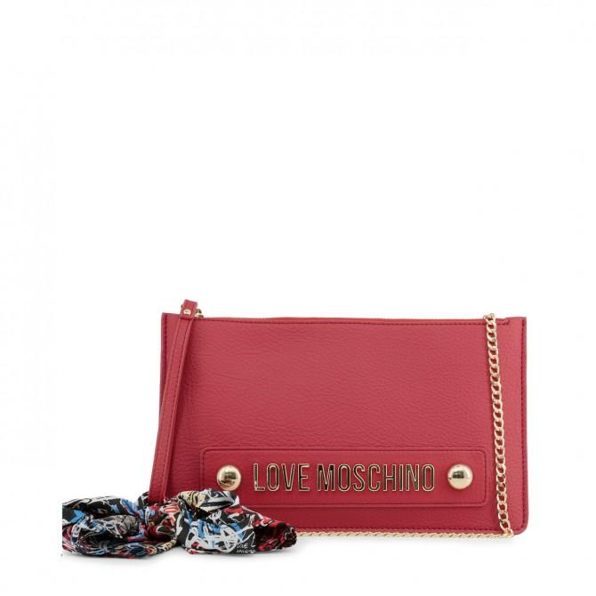 Geanta plic femei Love Moschino model JC4124PP16LV