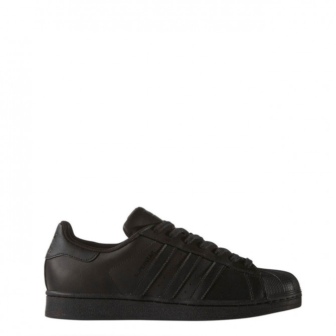Pantofi sport unisex Adidas model Superstar