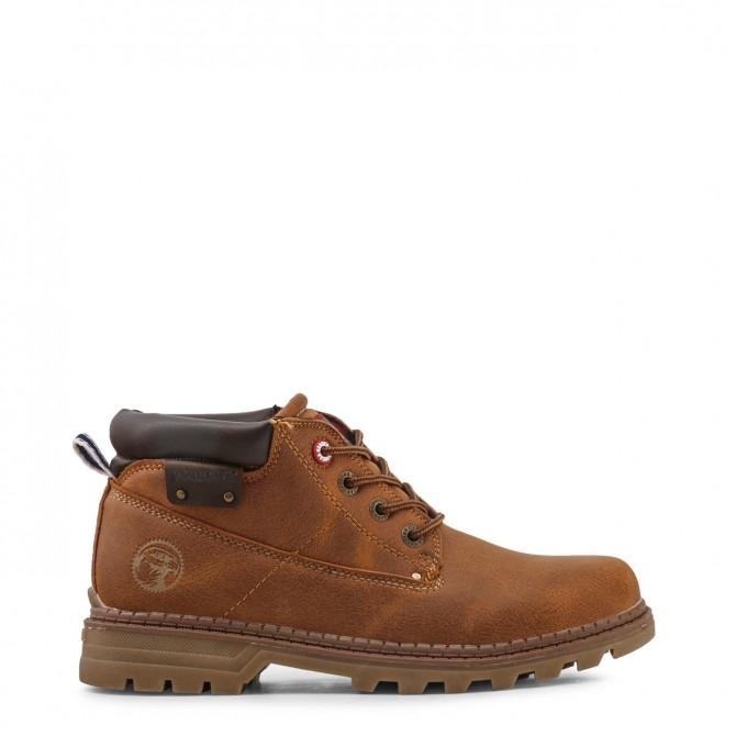 Carrera Jeans - CAM821057