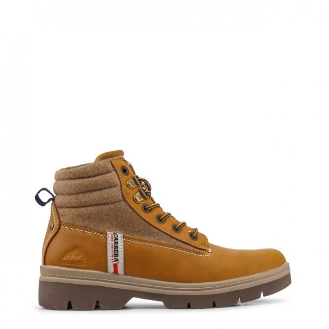 Carrera Jeans - CAM821200