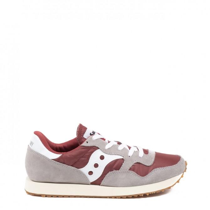 Pantofi sport barbati Saucony model DXN_S70369