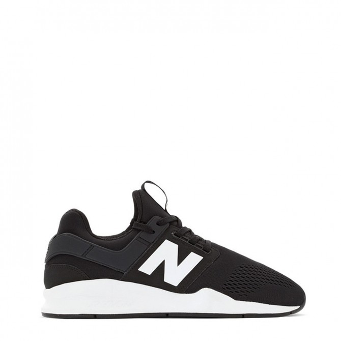 Sneakers New Balance – MS247
