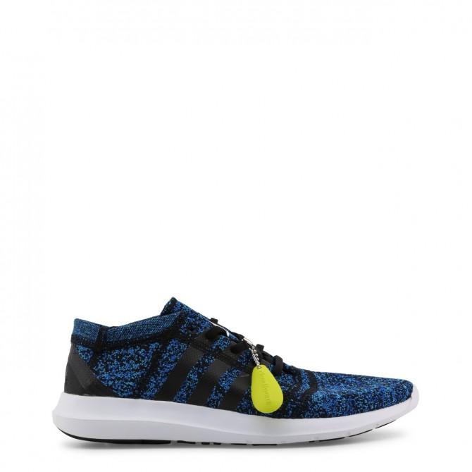 Pantofi sport barbati Adidas model ELEMENTS-REFINE2