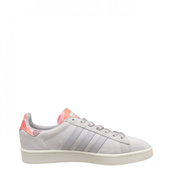 Pantofi sport unisex Adidas model ADULTS_CAMPUS