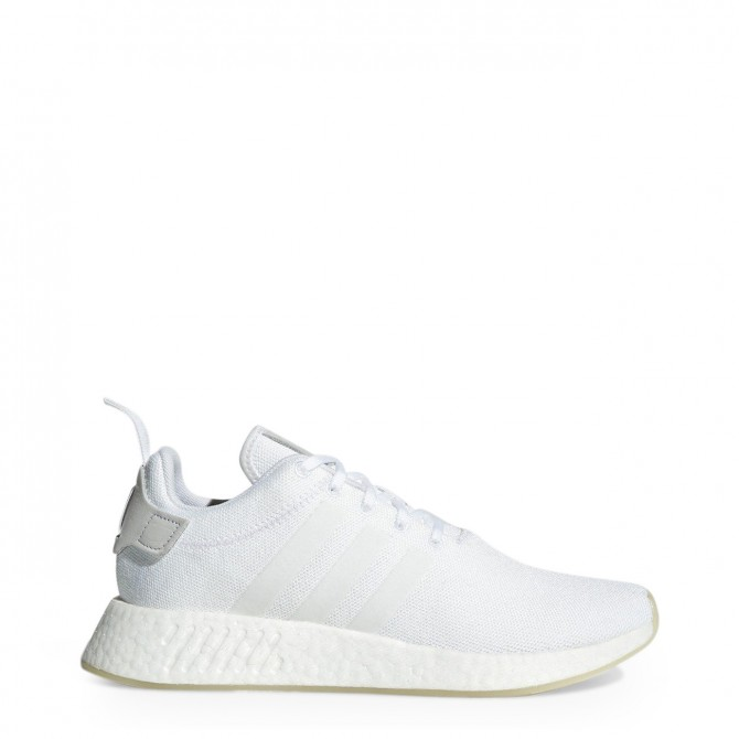 Pantofi sport unisex Adidas model NMD-R2