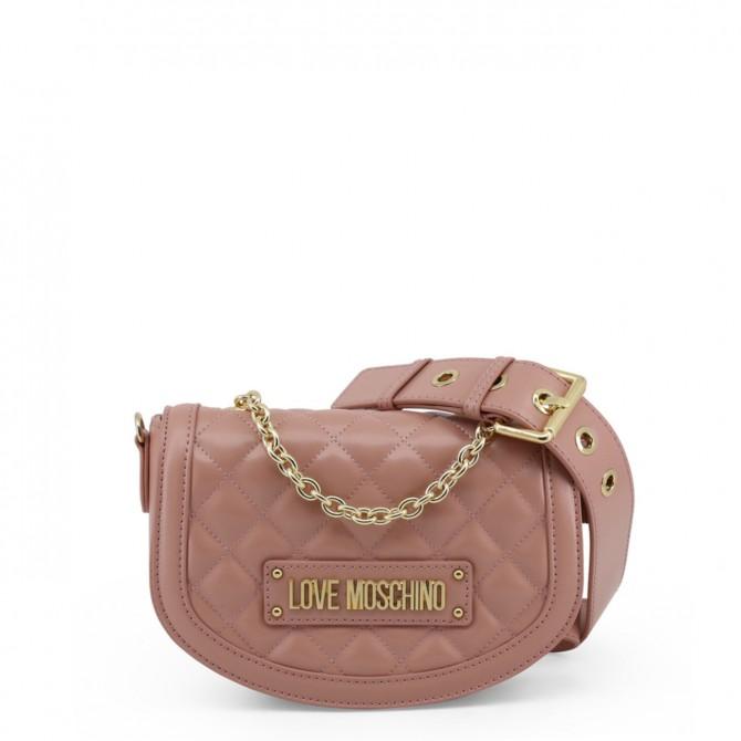 Love Moschino - JC4002PP17LA
