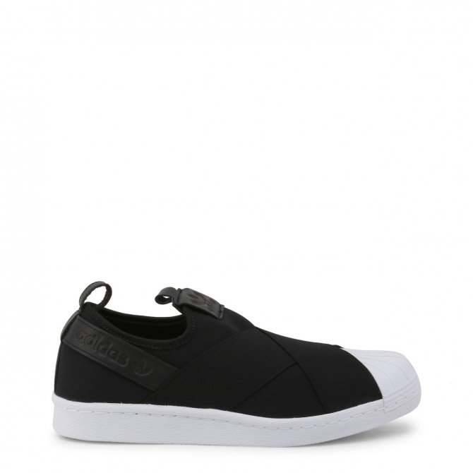 Pantofi sport barbati Adidas model Superstar-Slipon