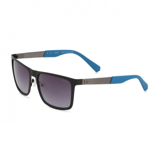 Ochelari de soare barbati Guess model GU6842