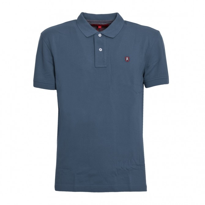 Tricou Tommy Hilfiger Classic Polo ST Custom Fit