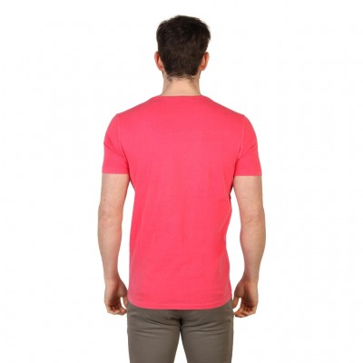 Tricou U.S. Polo ASSN Red