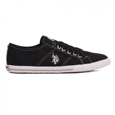 Tenisi US POLO ASSN Rumba