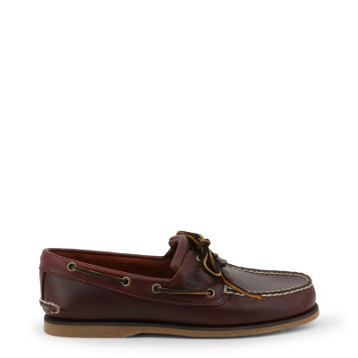 Mocasini barbati Timberland model CLASSICBOAT