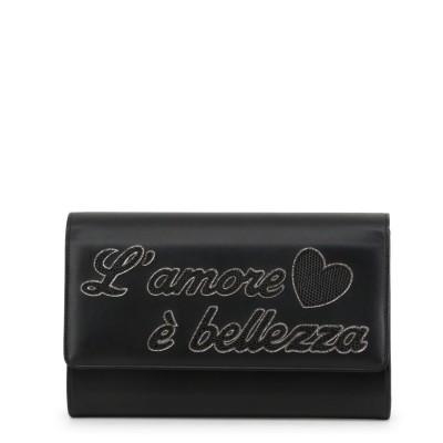 Geanta plic femei Dolce & Gabbana model BI1100AU2848