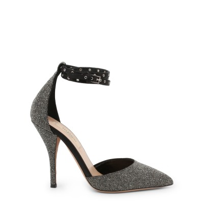Pantofi cu toc femei Valentino model LW1S0A23CT4