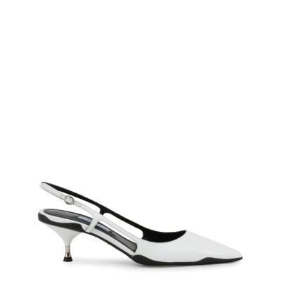 Pantofi cu toc femei Prada model 1I261L