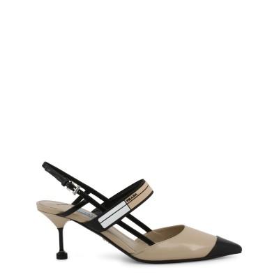 Pantofi cu toc femei Prada model 1I296I