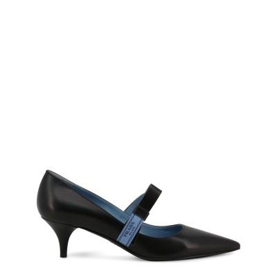 Pantofi cu toc femei Prada model 1I377I