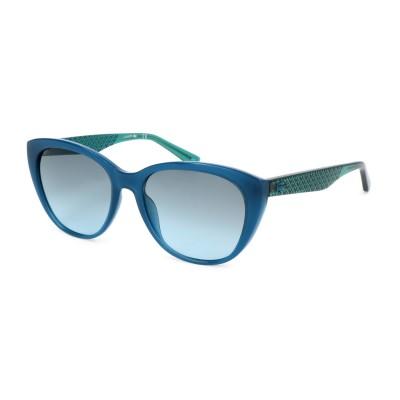 Ochelari de soare femei Lacoste model L832S