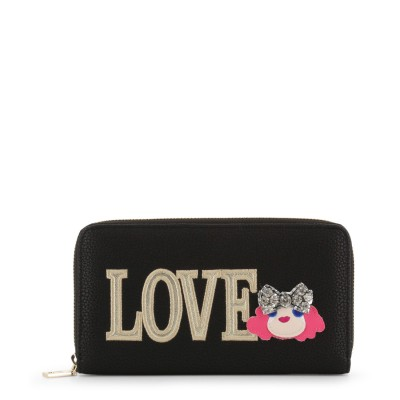 Portofel femei Love Moschino model JC5651PP07KH