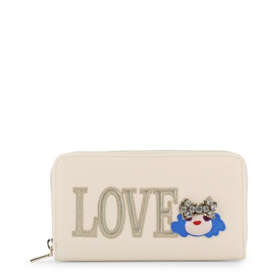 Portofel femei Love Moschino model JC5651PP07KH 02