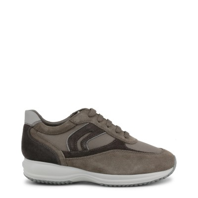 Pantofi sport barbati Geox model HAPPY