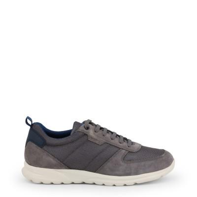 Pantofi sport barbati Geox model DAMIAN