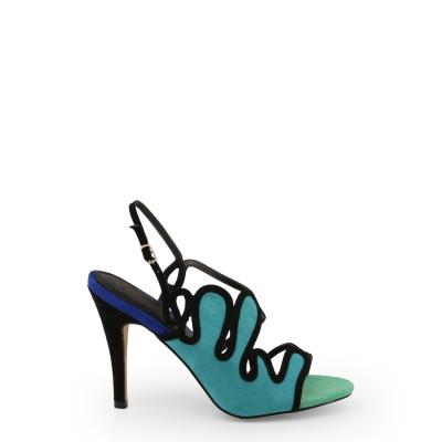 Sandale femei Arnaldo Toscani model 1218025