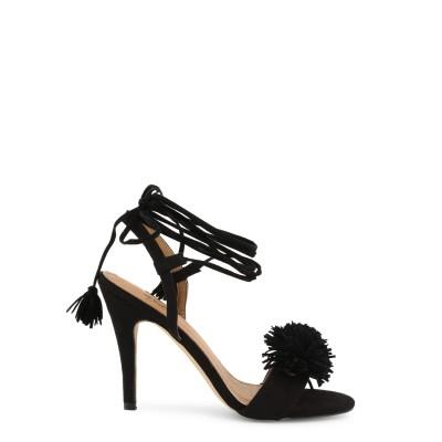 Sandale femei Arnaldo Toscani model 1218034