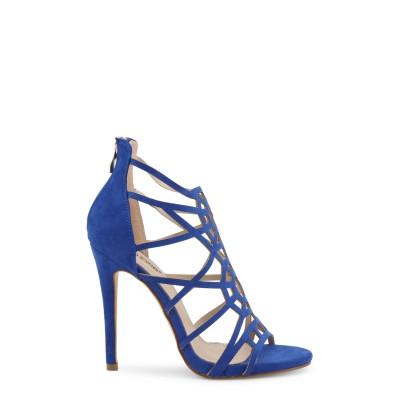 Sandale femei Arnaldo Toscani model 1218040