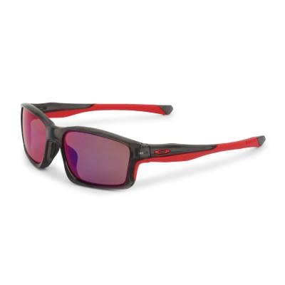 Ochelari de soare barbati Oakley model CRANKSHAFT_0OO9247