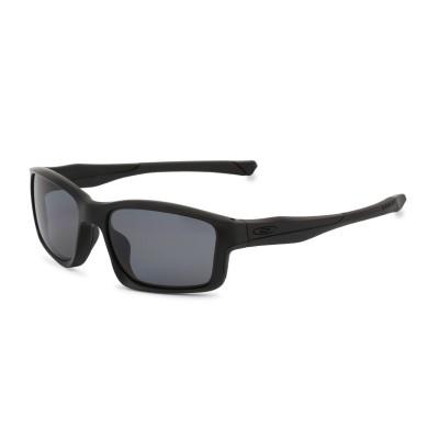 Ochelari de soare barbati Oakley model CHAINLINK_0OO9247