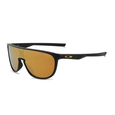 Ochelari de soare barbati Oakley model TRILLBE_0OO9318