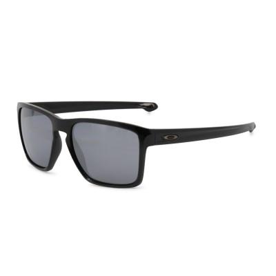 Ochelari de soare barbati Oakley model SILVERXL_0OO9341
