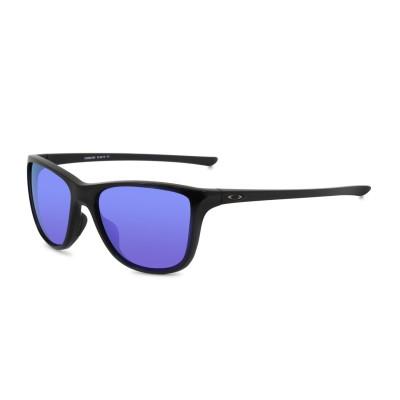 Ochelari de soare barbati Oakley model REVERIE_0OO9362