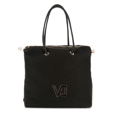 Geanta femei Versace Jeans model E1VTBBIA_70886