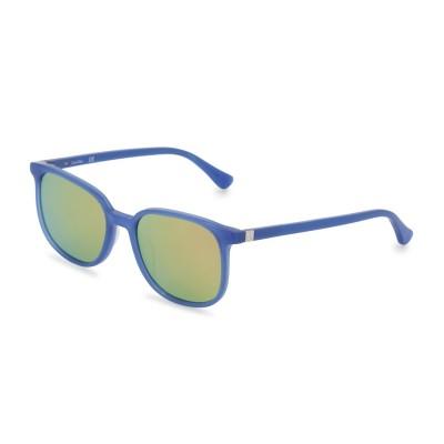 Ochelari de soare femei Calvin Klein model CK5930S