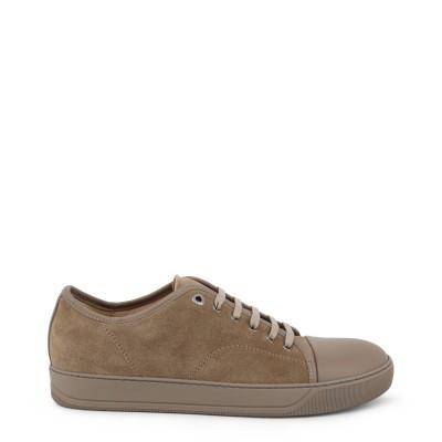 Pantofi sport barbati Lanvin model FM-SKDBB1-ANAM-P16
