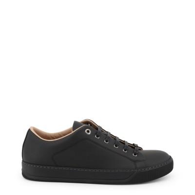 Pantofi sport barbati Lanvin model FM-SKDBNC-VNAP-P18