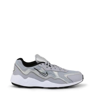 Pantofi sport barbati Nike model Airzoom-alpha