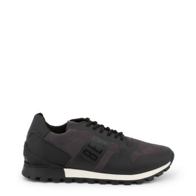 Pantofi sport barbati Bikkembergs model FEND-ER_1944