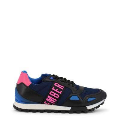 Pantofi sport barbati Bikkembergs model FEND-ER_2232
