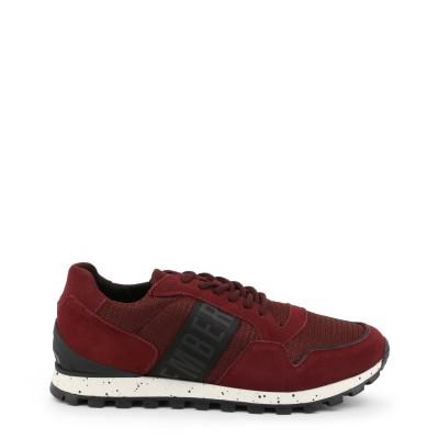 Pantofi sport barbati Bikkembergs model FEND-ER_2356