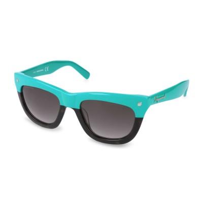 Ochelari de soare femei Dsquared2 model DQ0176