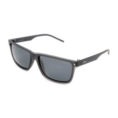 Ochelari de soare barbati Polaroid model PLD2039S